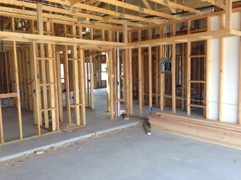 homebuilding_t20_NoNPxN